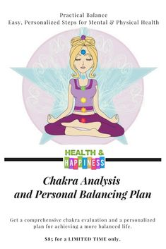 Fill out the online chakra evaluation form and receive a full analysis and guide for exactly what your energy needs to thrive. Bile Reflux, Evaluation Form, Massage Business, Finding Inner Peace, Healthier You, Herbal Medicine, Fill, Spirituality, Health Fitness