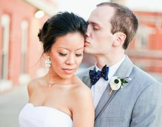 wedding hair and makeup by Beauty