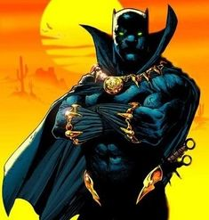 """<b>Some comic characters never reach the pantheon for which they were intended.</b> For every Wolverine or Batman, there are many heroes that comic book companies had high hopes for only to be met with a collective yawn. These are the """"could have been"""" of comics."""