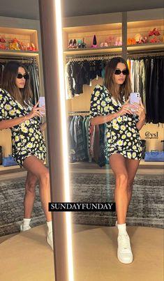 Star Fashion, Fashion Outfits, Womens Fashion, Fashion Fashion, Ysl, Hayley Bieber, Justin Bieber, Hailey Baldwin Style, Hayley Baldwin