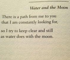- Rumi.