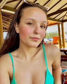 Brazilian Women, Hot Selfies, Summer Photos, Princesas Disney, Tumblr Girls, Ariana Grande, Bikinis, Swimwear, Celebs