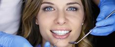 Hollander Dental Associates