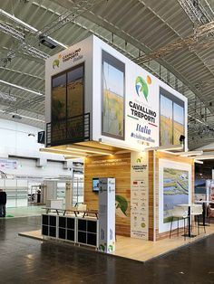 Parco Turistico di Cavallino Treporti in Essen. Find the house and enjoy the summer 2020 Camping, New Opportunities, Exhibitions, Architecture, Home Decor, Viajes, Campsite, Arquitetura, Decoration Home