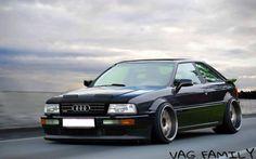 Audi Cars, Audi Suv, Audi Sport, Bmw E30, Car Car, Audi Quattro, Fast Cars, Cars And Motorcycles, Cool Cars