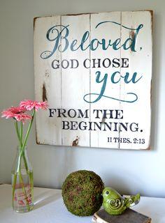 sign-beloved-god-chose-you1.jpg 2,212×3,005 pixels