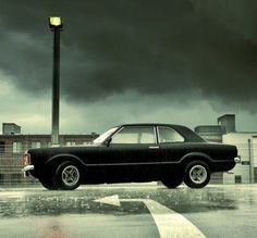Ford Taunus Volvo, Fine Women, Ford Falcon, Mk1, Sport Cars, Cars And Motorcycles, Muscle Cars, Vintage Cars, Cool Cars