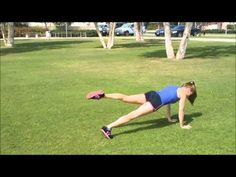 Lose Weight And Feel Great Workout With Meggin! Reduce Weight, How To Lose Weight Fast, Losing Weight, Best Weight Loss, Healthy Weight Loss, Ab Work, Ways To Burn Fat, Eat Right, Diet And Nutrition