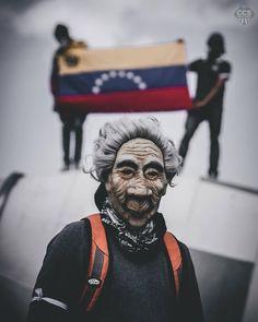 Te presentamos la selección: <<FOTO DEL DÍA: #27M>> en Caracas Entre Calles. ============================  F O T Ó G R A F O  >> @enphoque Visiten su galería ============================ SELECCIÓN @mahenriquezm TAG #CCS_EntreCalles ================ Team: @ginamoca @luisrhostos @mahenriquezm @teresitacc @floriannabd ================ #SOSVenezuela #Caracas #Venezuela #Instavenezuela #Gf_Venezuela #Ig_Venezuela #IgersMiranda #InstaloVenezuela #Ig_Caracas_ #Instapro_Ve #IgersVenezuela #Caracas17…