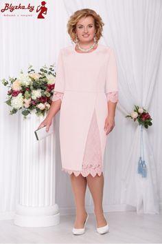 Платье женское Nn-261