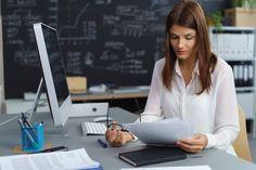 Traspasos de negocios | Cartera de clientes: ¿Un modo interesante de emprender?