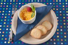 Max & Ben's Bistro Auchterarder, Scotland Menu Items, Scotland, Food Photography, Restaurant, Make It Yourself, Ethnic Recipes, Diner Restaurant, Restaurants, Dining