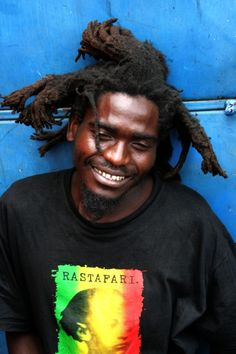 Oscar from Lusaka - Zambia