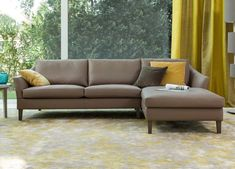 😍 SALONI 🎉🎉🎉  💻 www.nezihbagci.com / ☎️ +90 (224) 549 0 777  👫 ADRES: Bademli Mah. 20.Sokak Sirkeci Evleri No: 4/40 Bademli/BURSA  #nezihbagci #perde #duvarkağıdı #wallpaper #floors #Furniture #sunshade #interiordesign #Home #decoration #decor #designers #design #style #accessories #hotel #fashion #blogger #Architect #interior #Luxury #bursa #fashionblogger #tr_turkey #fashionblog #Outdoor #travel #holiday