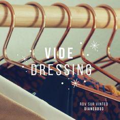 365e895067 8 meilleures images du tableau Vêtements à vendre sur Vinted en 2018 ...
