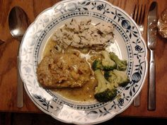 Grünkern-Braten Ich möchte euch noch das Rezept des veganen Weihnachtsbraten verraten: 300g Grünkern (grob geschrotet) 100g Tofu 16...