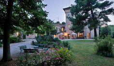 fano città Fano - Pesaro - Ristorante Villa Giulia - - Cerca con Google