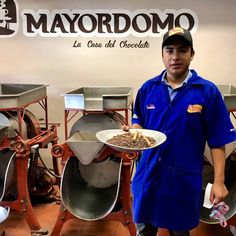 highlights of a visit to Oaxaca City, Mexico - Chocolatour with Doreen Pendgracs Oaxaca City Mexico, Cucumber Cups, Hotel Victoria, Grilled Prawns, Chocolate World, Cocoa Nibs, Travel Articles, Mexico Travel, Highlights