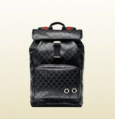 499248a05c4 Gucci 500 By Gg Imprim Backpack  2