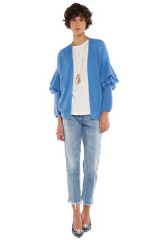 aee0d81f118a 18 Best 100% alpaca images   Acne studios, Ready to wear, Cloakroom ...