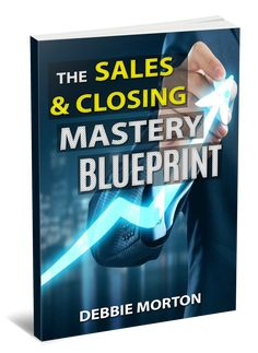 """Grab a copy of this FREE Guide.  """"FINALLY... A Step-By-Step System For 'Enrolling' More Customers & Team Members - Without Using Pushy Sales Tactics Or Sacrificing Your Integrity.""""  6 Simple & Proven SECRETS  To Enroll MORE Team Members, Close MORE Sales, & Make MORE Money with Authenticity & Integrity!"""