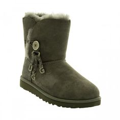 Ugg BAILEY LETTER CHARMS BOOTS £120.00