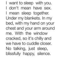 relationship couple cute quotes hug love quotes cute quotes quotes ...