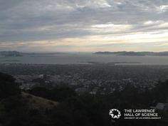 Berkeley Heights view 06/20/16