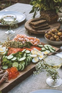 5 Ways to Celebrate Midsummer Like a Swede