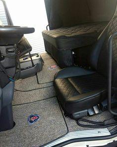 Leather Car Seat Covers, Truck Interior, Volvo Trucks, Car Seats, The Originals, Mercedes Benz, Wallpapers, Humor, Facebook