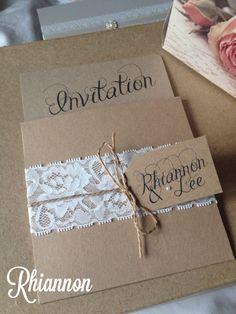 Rhiannon www.rochelledesigns.co.uk