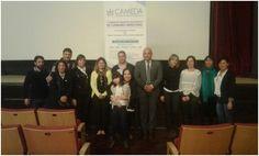 Se realizó una jornada sobre Cannabis Medicinal en Comodoro Rivadavia - APF Digital