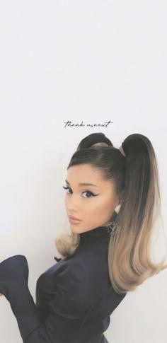 Ariana Grande Photoshoot, Ariana Grande Cute, Ariana Grande Fotos, Ariana Grande Pictures, Ariana Grande Background, Ariana Grande Wallpaper, Ariana Video, Big Sean, Dangerous Woman