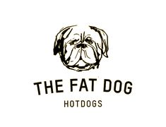The Fat Dog --- Lunch and dinner in Amsterdam - Pijp --- Ruysdaelkade 251 --- 020 - 2216249 --- Open: Wednesday to Monday