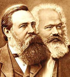 Marxist theory - brief introduction (UNSW, 2010) https://socialsciences.arts.unsw.edu.au/tsw/Marx.html