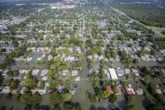 NEW BLOG POST  https://www.bargainbrute.com/blog/hurricane/top-4-items-hurricane-victims-need-the-most.html  #hurricaneharvey #hurricaneirma #hurricane #blog #blogging #bloggerswanted #bloggersrequired #blogpost #BloggingGals #bloggers #bloggerlife #bloggerstyle #bloggermom #blogg #onlinestore #onlineshopping #shopping #buynow #buy   @BerkVandergraph