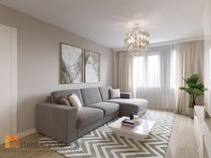 Trendy home dream kitchen rugs Sitting Room Decor, Living Room Lounge, Living Room Decor Cozy, Living Room Grey, Home Living Room, Interior Design Living Room, Living Room Designs, Dining Room, Home Decor Furniture