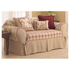 capas de sofá - Pesquisa Google