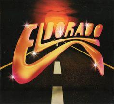 V.A. Eldorado - Collection Series | 5CD (2009-2014) | Mp3...