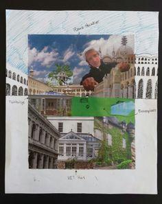 Herontwerp Polaroid Film