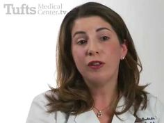"""Ann Garlitski of Tufts Medical Center explains Atrial Fibrillation, sometimes called """"A-Fib"""", an abnormal heart rhythm that can be treated with both medicine and/or surgery. Atrial Fibrillation, Heart Rhythms, Heart Conditions, Medical Field, Cardiology, Creating A Brand, Medical Center, Surgery, Health Care"""