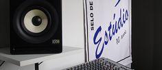 Os 5 melhores estúdios de gravação do Brasil  #Estudio #estudiodemusica #estudiogravação #estudiomusical #estúdiosdegravação #gravação #gravadordeaudio #gravadordeaudioprofissional #gravaraudio #homeestudio #produtormusical #programadegravação #programadegravaçãodeaudio