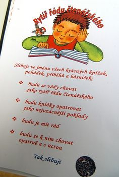 pasování na čtenáře - Hledat Googlem Alphabet, Homeschool, Poetry, Education, Reading, Books, Literatura, Libros, Alpha Bet