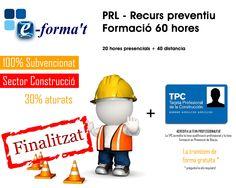 PRL_construcciófinalitzat