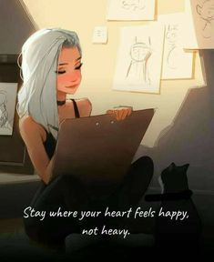 Tough Girl Quotes, Girly Quotes, Disney Quotes, Cute Images With Quotes, Life Quotes Pictures, Pretty Quotes, Cute Quotes, What Makes You Happy, Are You Happy