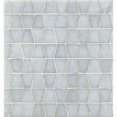 Profile Mosaics | ANN SACKS Tile & Stone