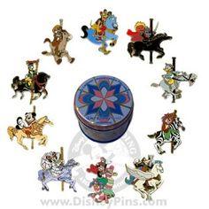 Walt Disney Pins, Trading Disney Pins, Value Of Disney Pins Disney Villains, Disney Pixar, Walt Disney, Disney Animation, Disney Souvenirs, Disney Trips, Disney Pin Trading, Disney Pin Display, Disney Pins Sets