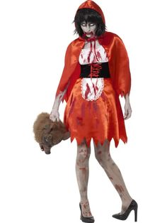 Zombie Fancy Dress, Fairy Fancy Dress, Ladies Fancy Dress, Fancy Dress Up, Fancy Dress Outfits, Halloween Fancy Dress, Adult Halloween, Halloween Outfits, Halloween Costumes