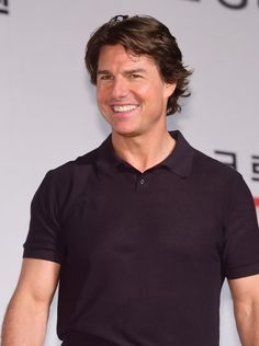 Tom Cruise, Celebs, Celebrities, Celebrity Crush, Crushes, Toms, Polo Ralph Lauren, Board, Sweet