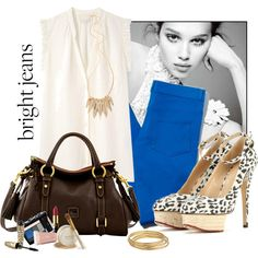Untitled #262, created by shereexoxo on Polyvore